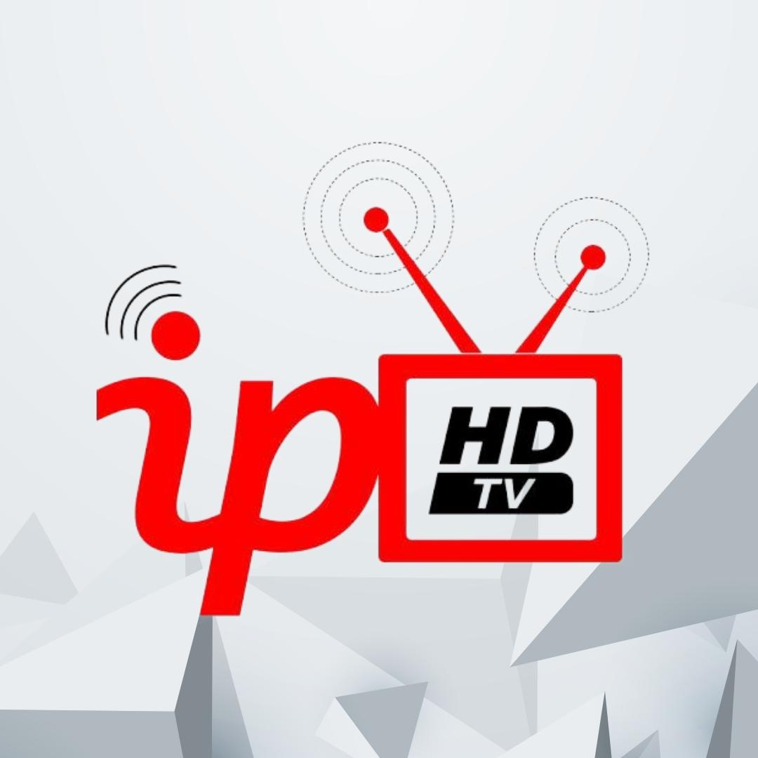 Panel Smart IP-HD