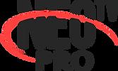 logo neo tv pro.png
