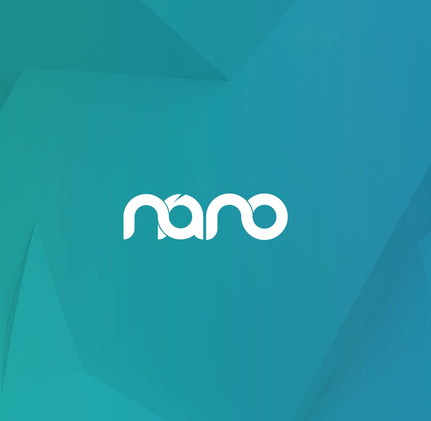 nano_iptv-france-video.mp4