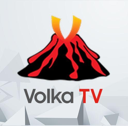 Panel Volka TV Pro 2