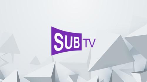 2 TÉLÉCHARGER VOLKA TV PRO