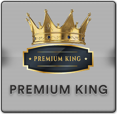 premium king IPTV FRANCE.png
