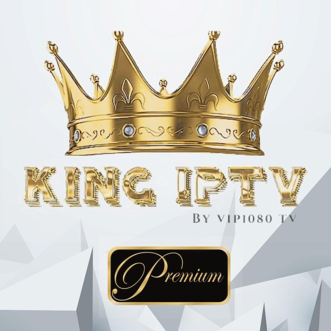 PREMIUM KING