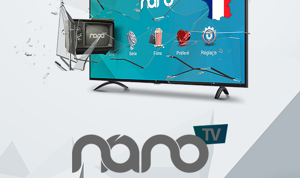 nano tv france iptv full hd premium ott