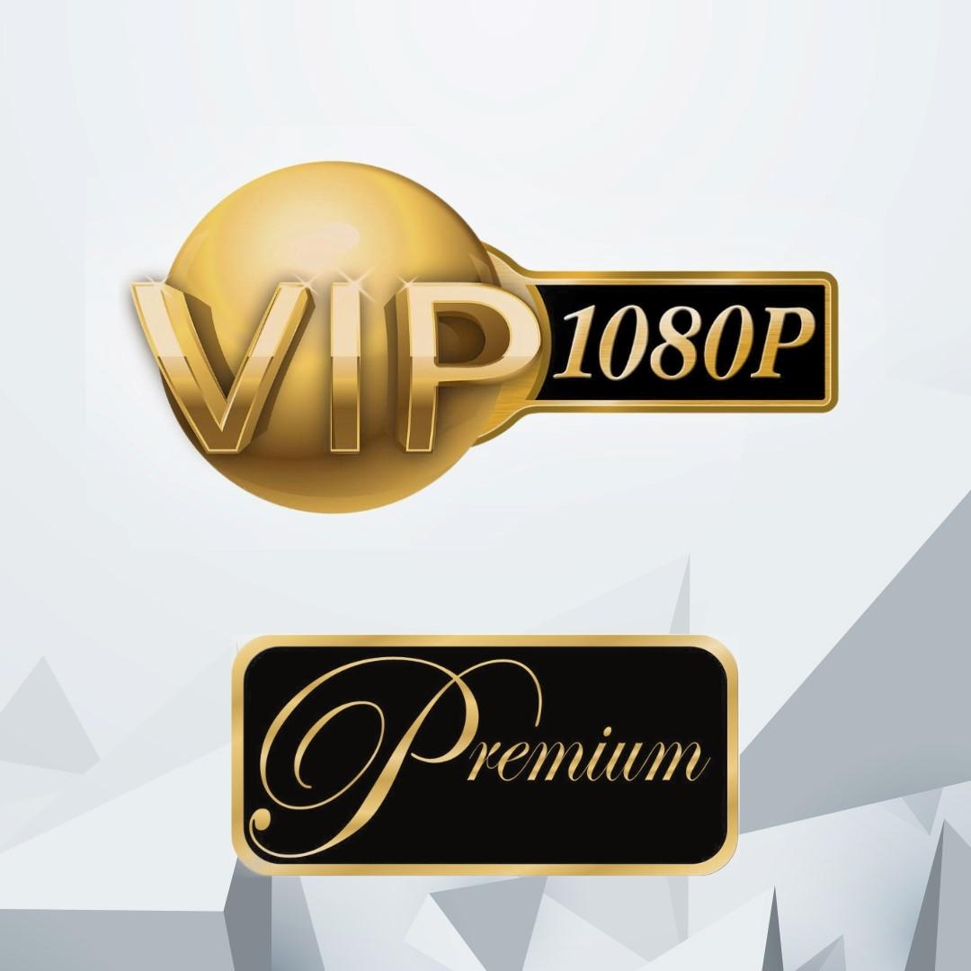 VIP TV 1080