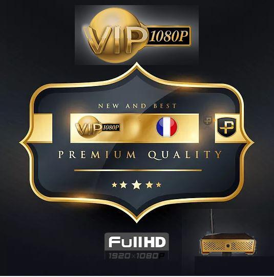 VIP TV FR.JPG