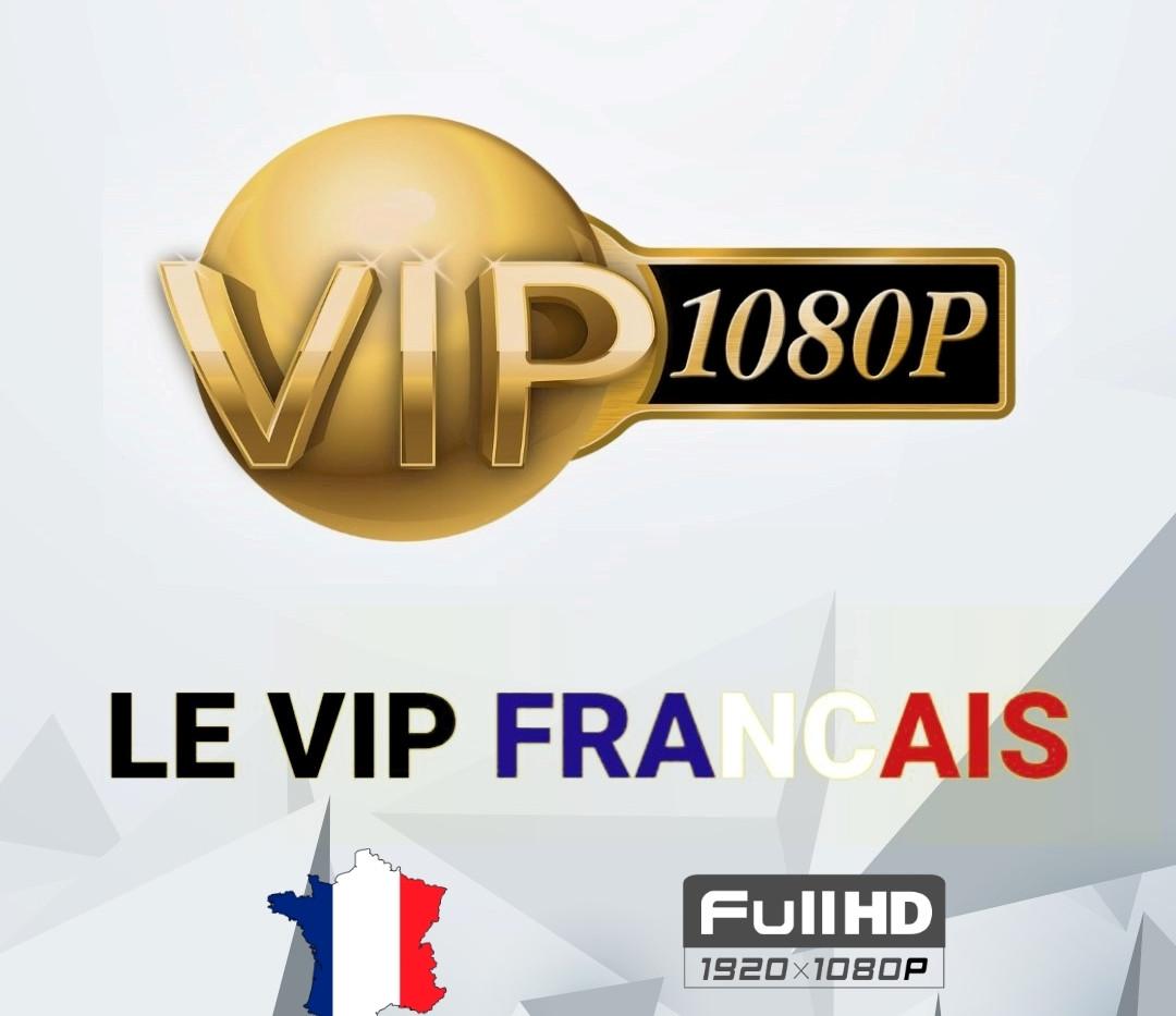 VIP LIGHT IPTV.jpeg