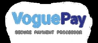 voguepay_cut-out.png