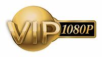VIP TV 1080 LOGO OFFICIEL.png