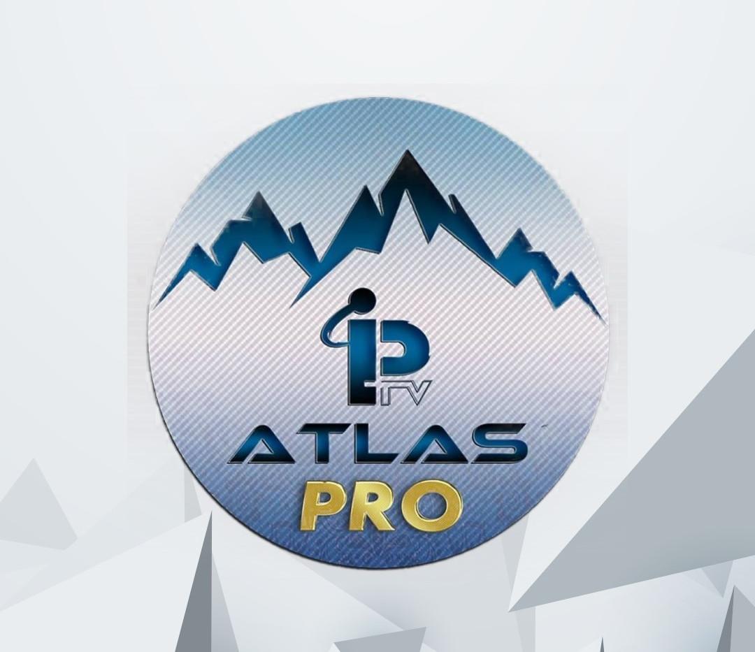 logo atlas pro iptv.jpeg