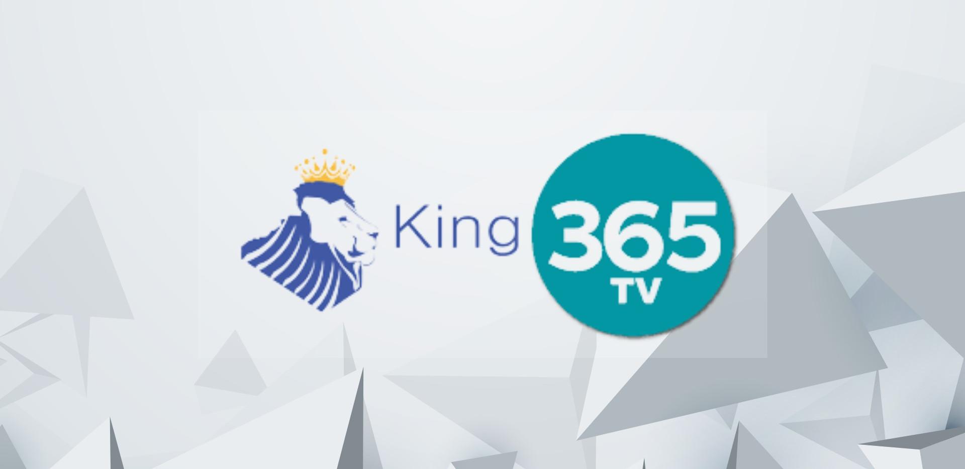 king iptv 365.jpeg