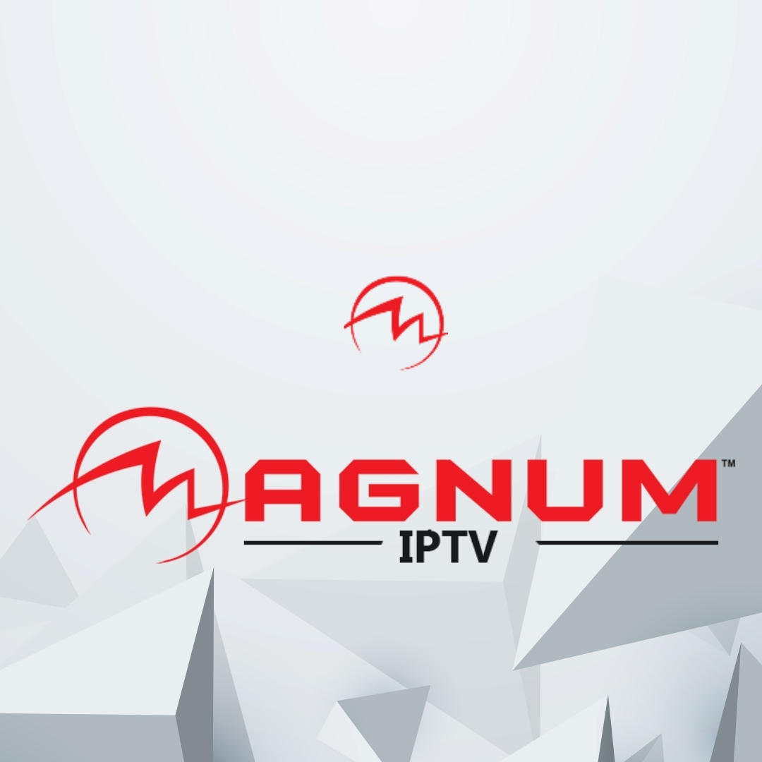 MAGNUM IPTV FHD