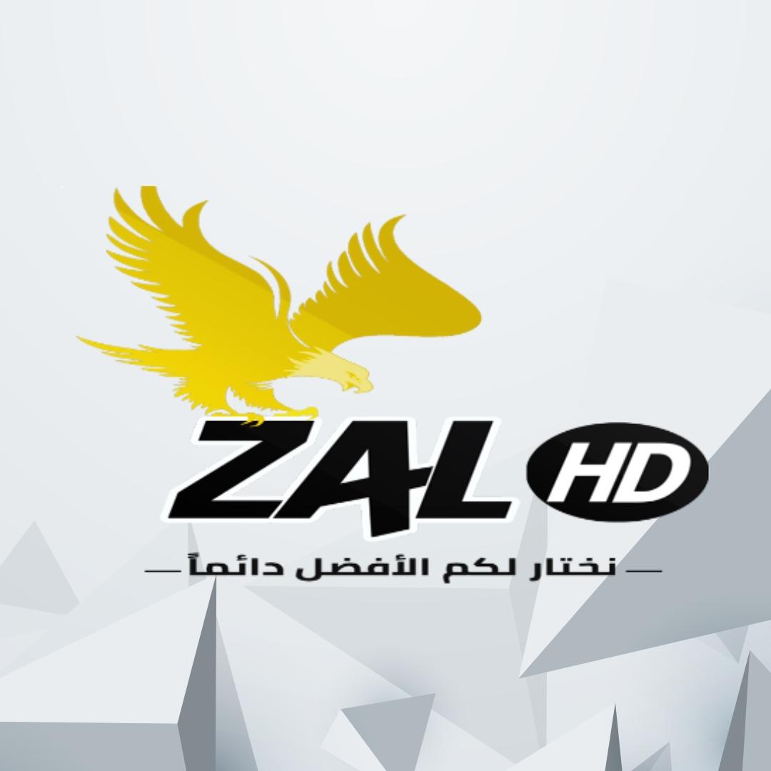 ZAL HD IPTV
