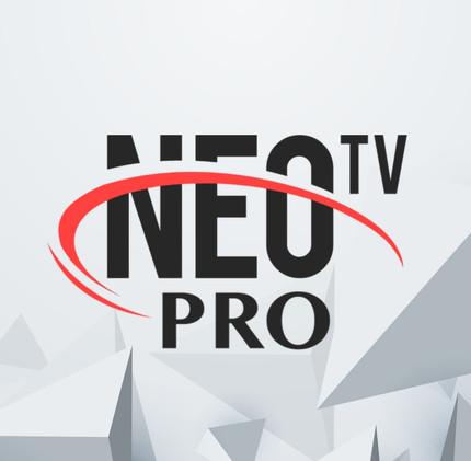 neo tv pro 2 abonnement.jpeg