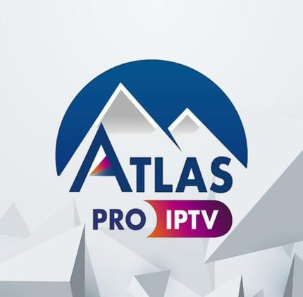 atlas pro iptv.jpeg