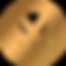 Logo_beeldmerk-VONKX-goud.png