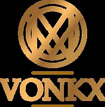 Logo-VONKX-goud.png