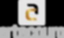 Artecouro-logo (1).png