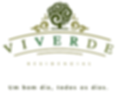 viverde_logo.png