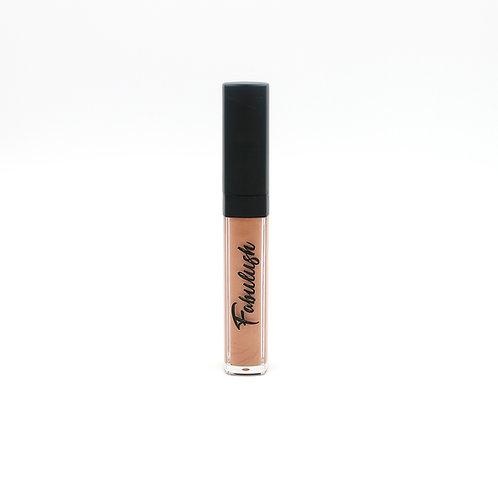 Liquid Lipstick Shy girl