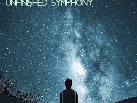 LoveAmplified 007: Unfinished Symphony