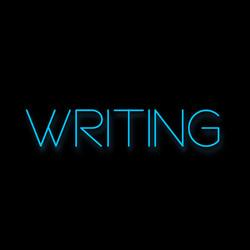 AYL_Writing