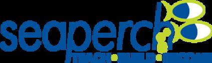 logo_seaperch.png