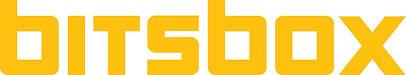 Bitsbox_Logo.jpg