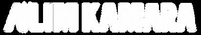 Alim Kamara logo