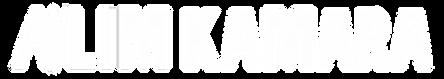 Alim logo (white) 90% transparent-01.png