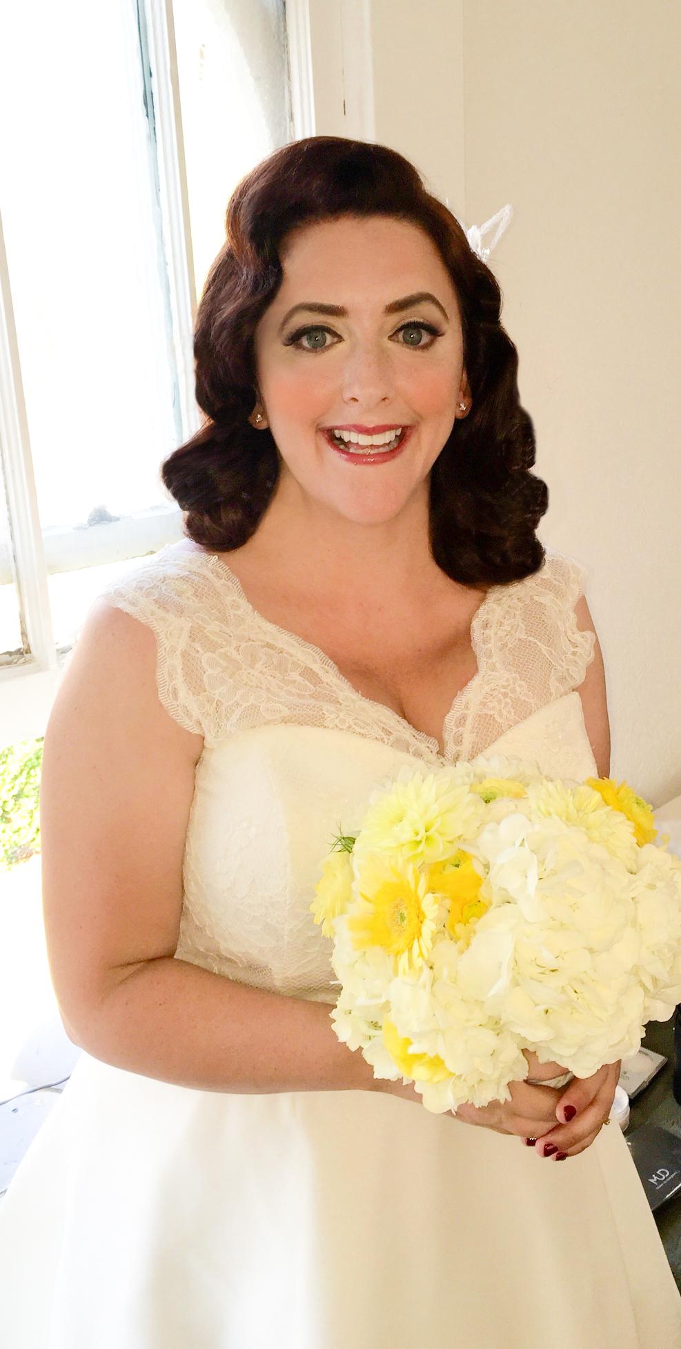 nancy-bride
