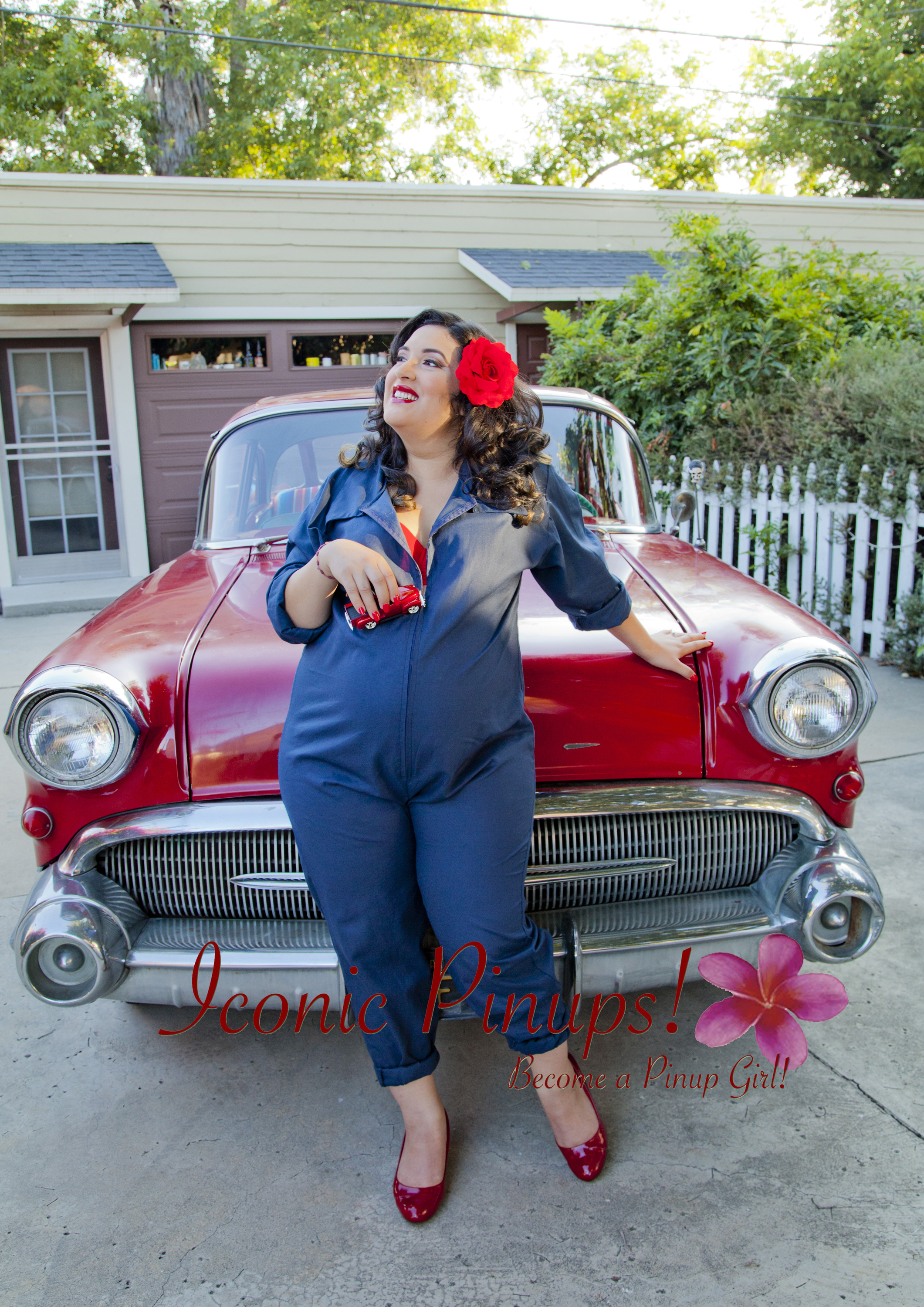 pinupmaternity_car shoot.jpg