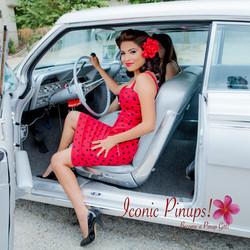 car-shoot-iconic-pinups.jpg