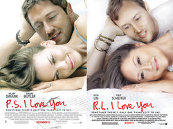 P.S.I_Love_you_web
