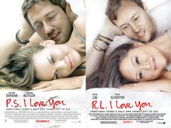 P.S.I_Love_you_web