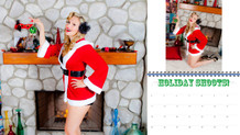Holidayshoot__2A .jpg