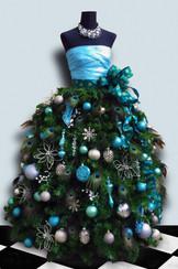 67dfab928d96ce282c29ac8f3594a719--peacock-christmas-tree-christmas-tree-dress.jpg