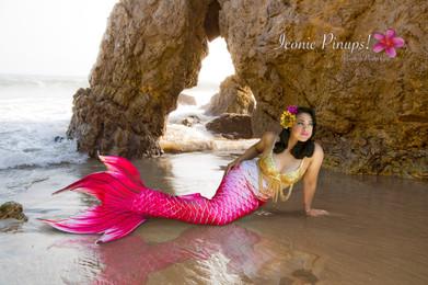 mermaid artwork.jpg