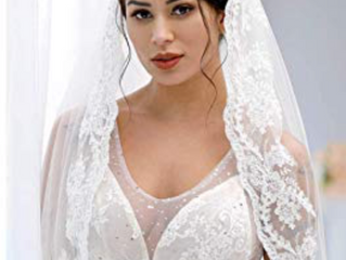 Best wedding looks this year according to Los Angeles hair and makeup artist Stacy Lande