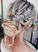 Wedding Hair and Makeup Southern California Should be Easy to Find! We are Mobile and Ready to serve