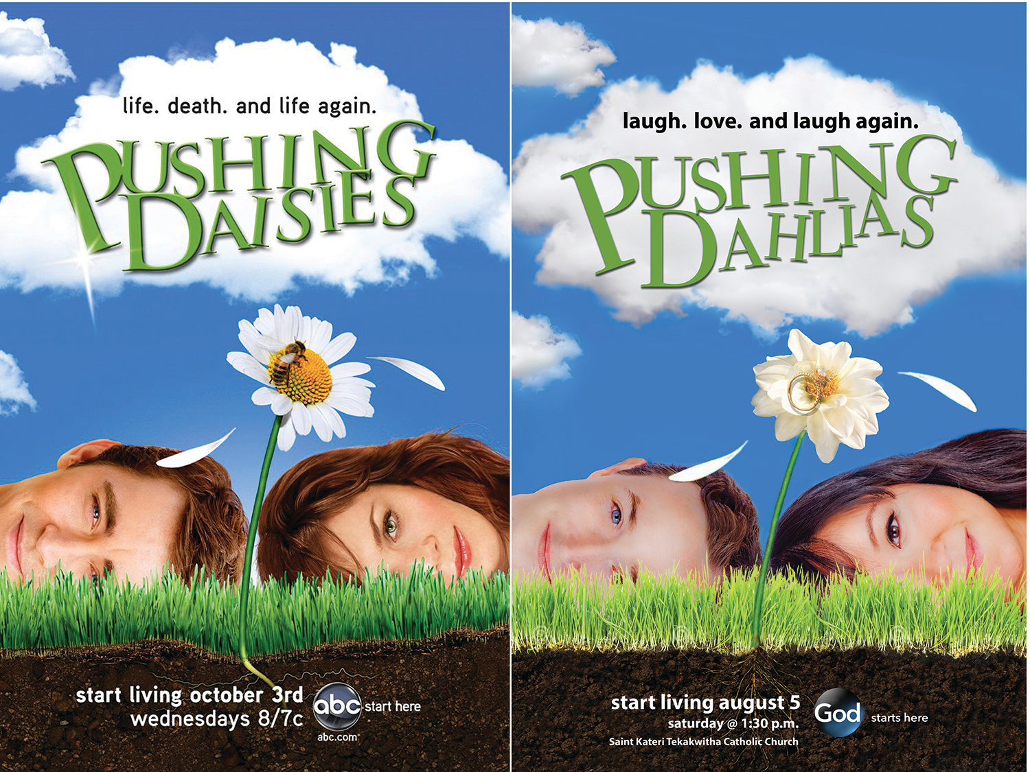 Pushing_Daisies_web_2