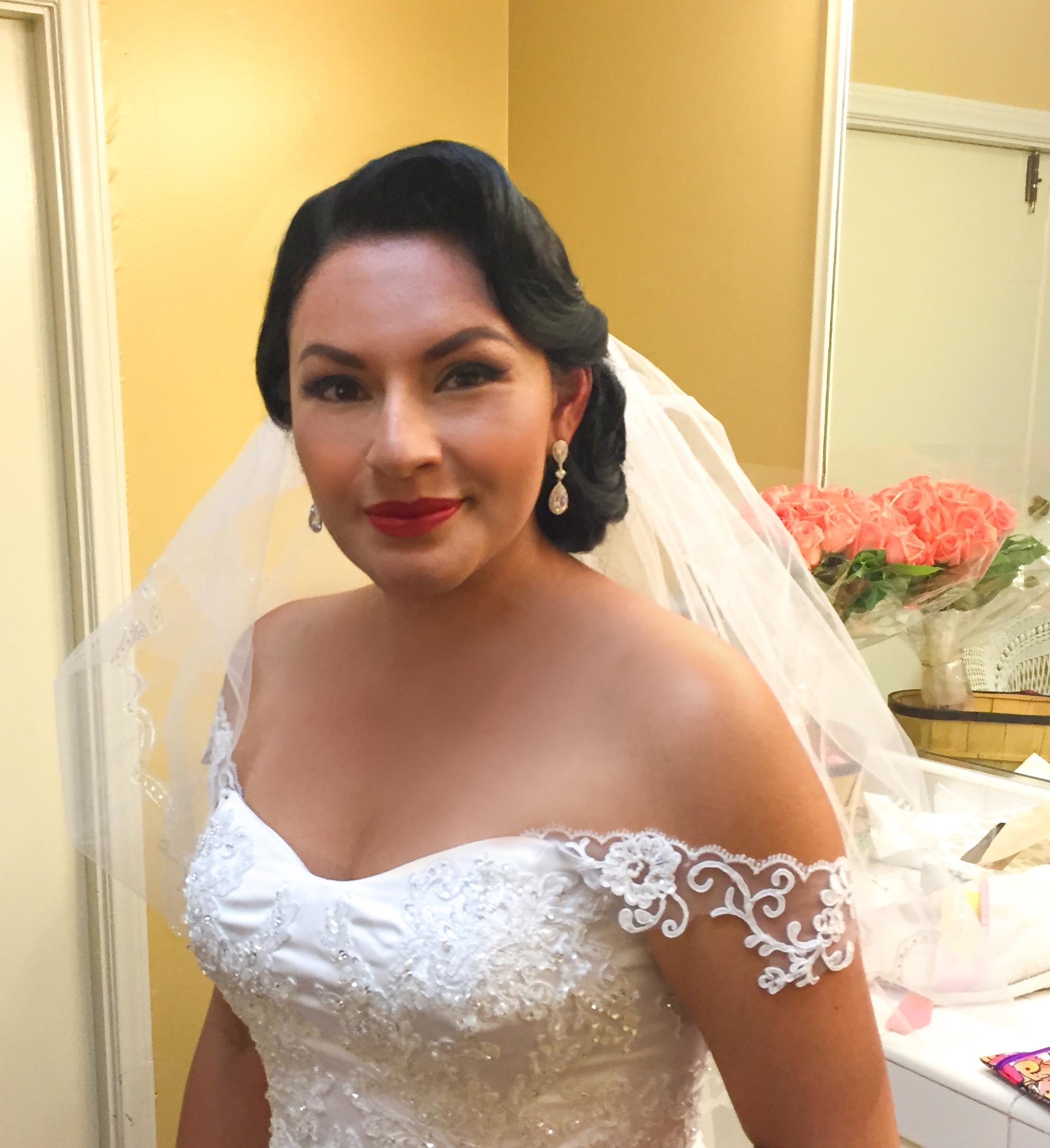 vintage-bride-los-angeles
