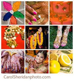 wedding_bright.jpg