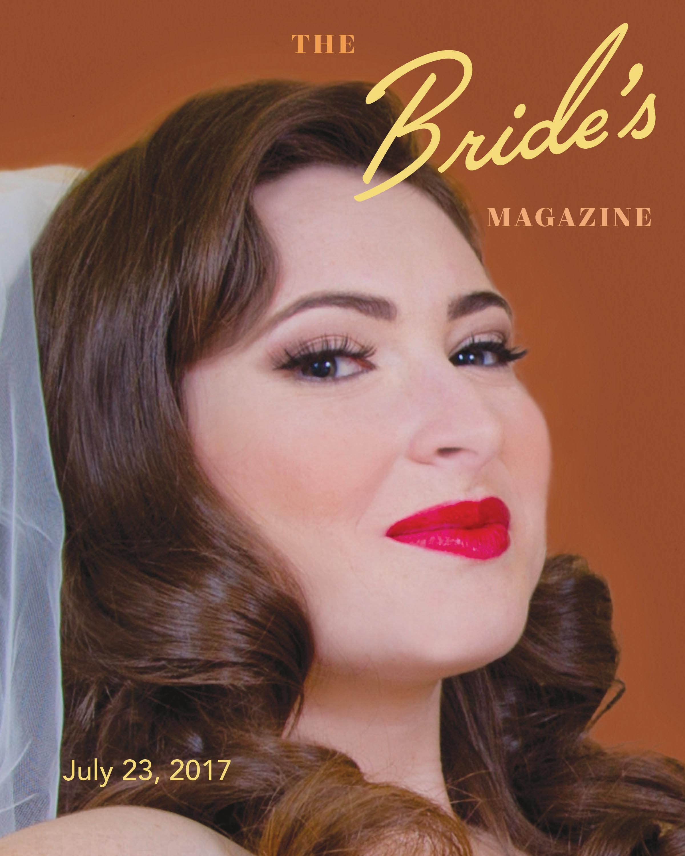 brides-mag