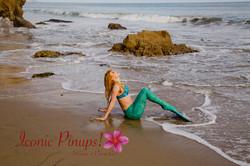 mermaid_shoot