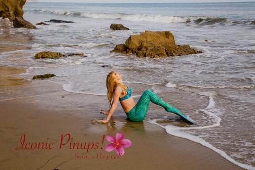 mermaid_shoot.jpg