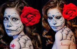 DAY OF THE DEAD 2015.jpg