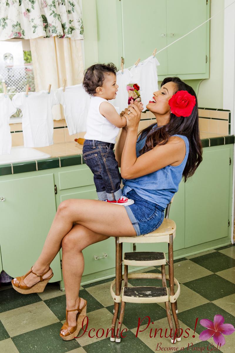 mothers-day-photoshoot.jpg