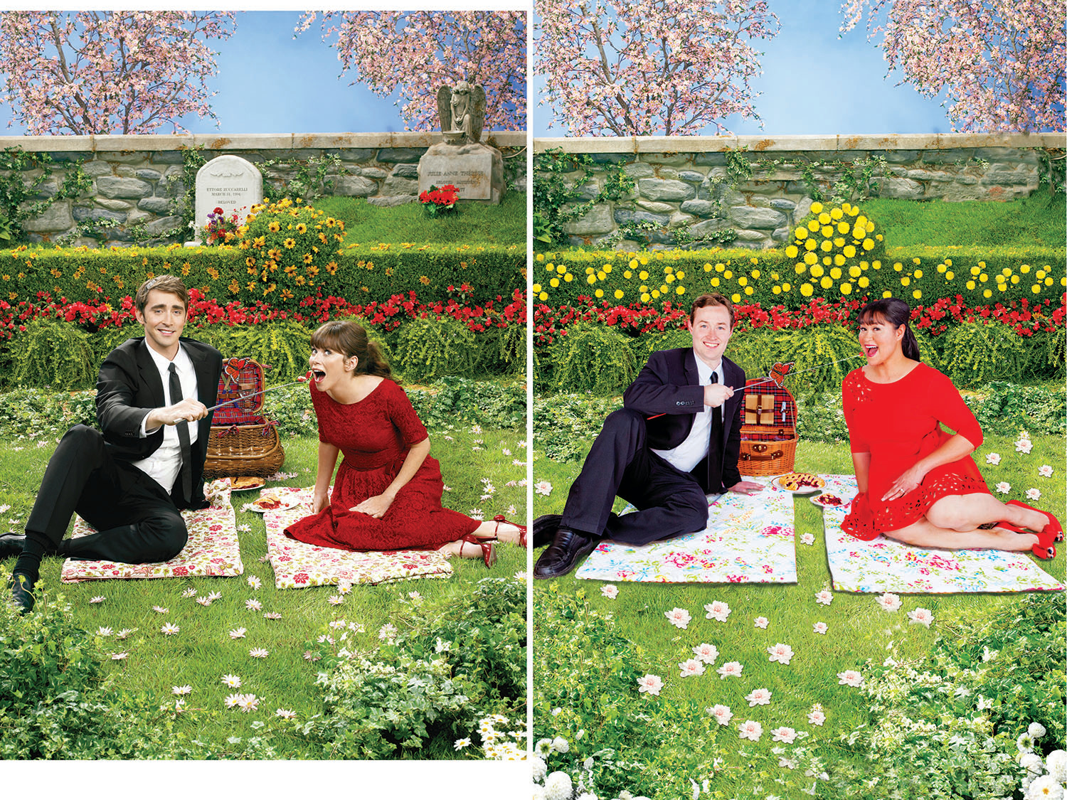 Pushing_Daisies_web