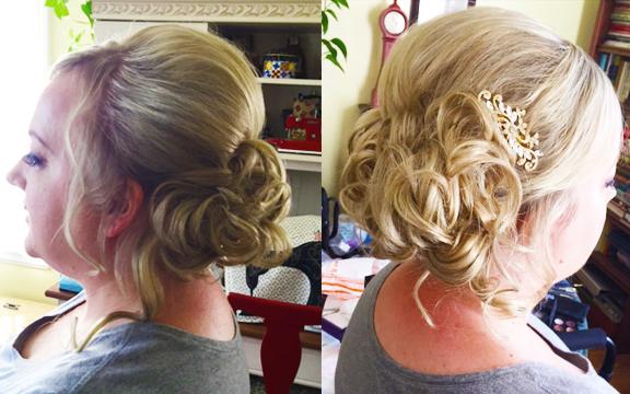 2-bride-hair2.jpg